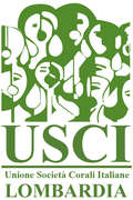 Logo usci lombardia png verticale
